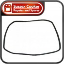 Ariston: Main Oven Door Seal   - C00230128