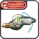 Rangemaster:  CLASSIC 110 NG GREEN (5689) & (5692)  Genuine Flame Safety Device (FFD / FSD)