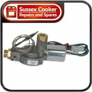 Rangemaster: 7380 Genuine LPG Flame Safety Device (FFD / FSD)