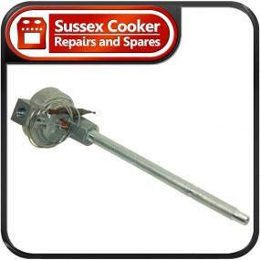 Stoves: Genuine Flame Failure Device (FSD / FFD)  - 011534413